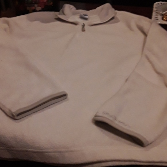 Old Navy Tops - OLD NAVY  WOMEN  PULLOVER TOP ( XL )